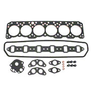 IHS1692 - Cylinder Head Gasket Set