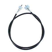 IHS1840 - Tachometer Cable, Speedometer Drive Cable
