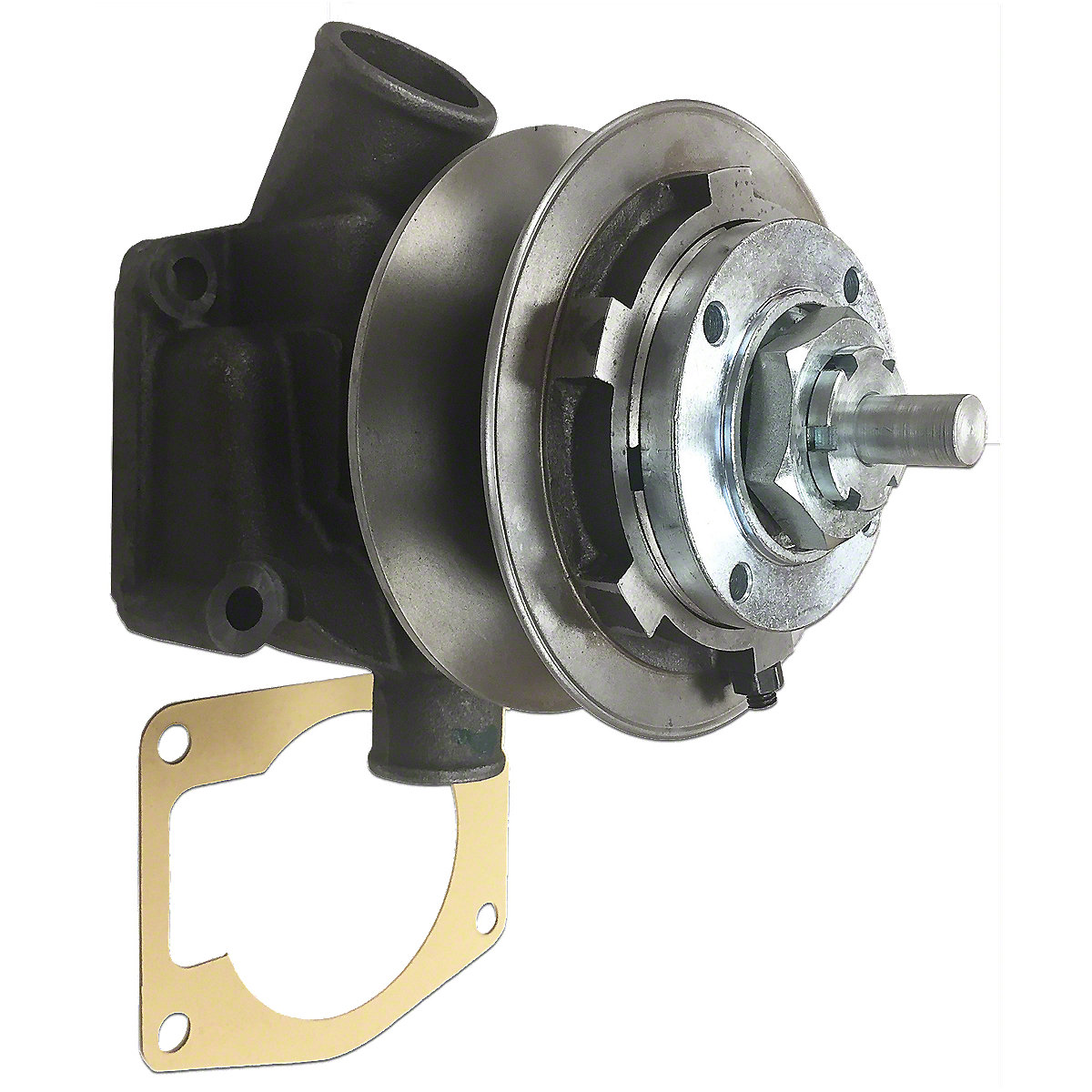 IHS189Water Pump