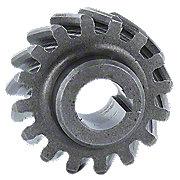 IHS1924 - Hydraulic Pump Gear