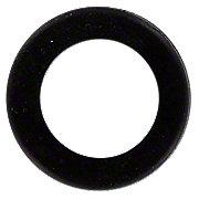 IHS2322 - Steering Column Grommet / Electrical Grommet