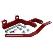 IHS2349 - Alternator Bracket Kit