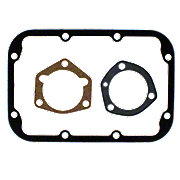 IHS2354 - Transmission Gasket Kit (3-piece kit)