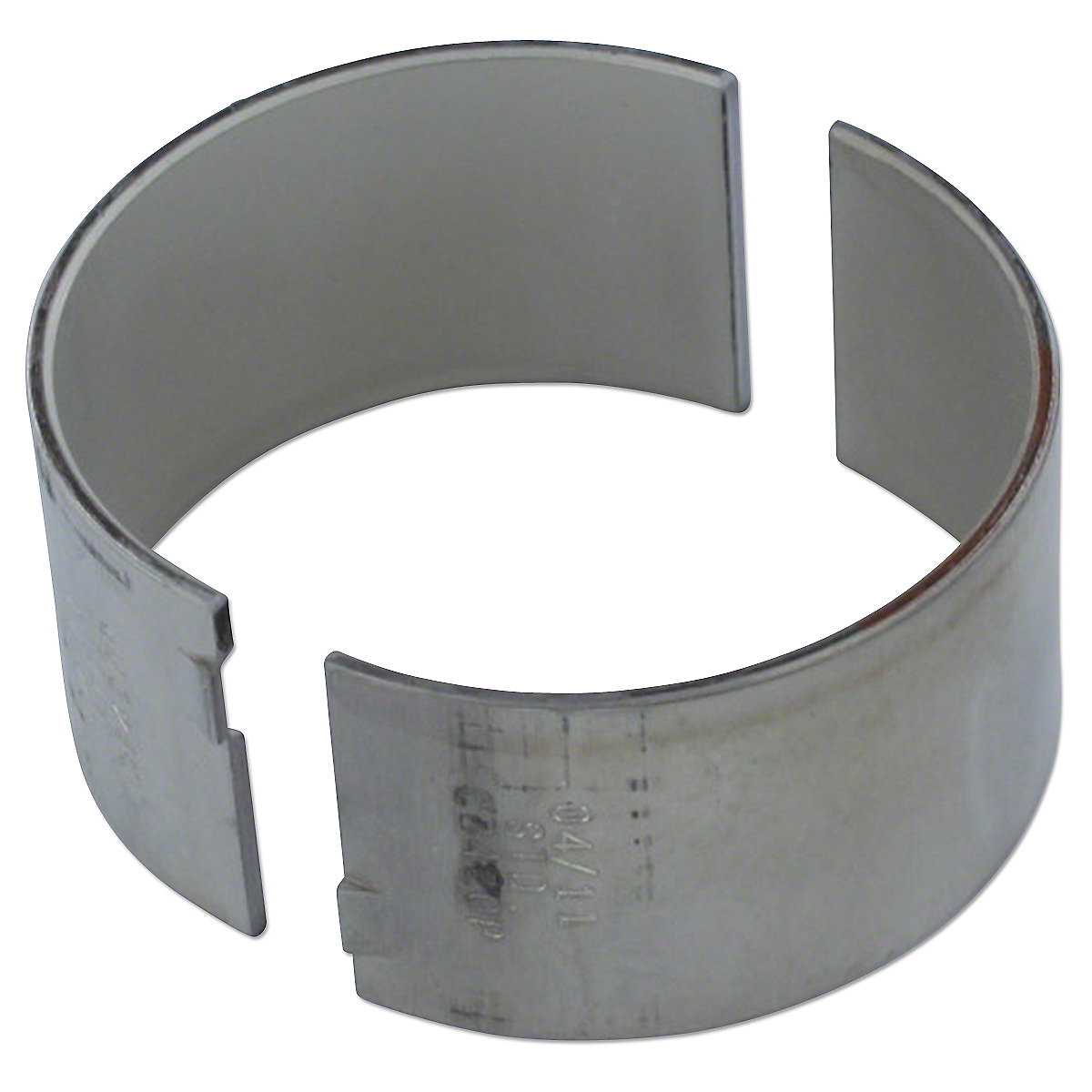 IHS2457Late STD. Connecting Rod Bearing