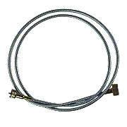 IHS248 - Tachometer Cable
