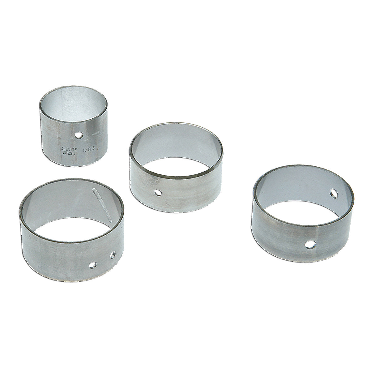 IHS2745 - CAMSHAFT BEARING BUSHING SET