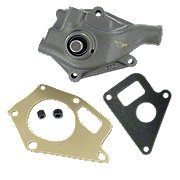 IHS2793 - Water Pump (New)