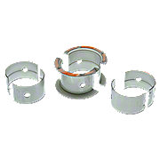 IHS2834 - Main Bearing Set, Standard 2.125""
