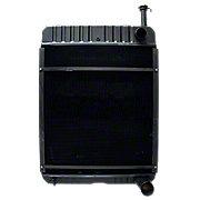 IHS3123 - Radiator