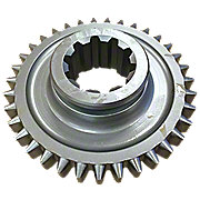 IHS3178 - 4th & 5th Speed Sliding Gear