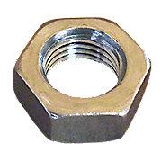 IHS3180 - Tie Rod Jam Nut