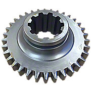 IHS3181 - 4th and 5th Speed Slider Gear