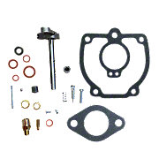 IHS3206 - Basic Carburetor Repair Kit