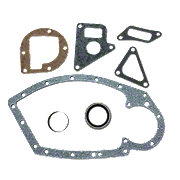 IHS3260 - Crankcase Front Cover Gasket Set
