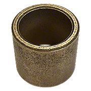 IHS3264 - Clutch Pilot Bushing