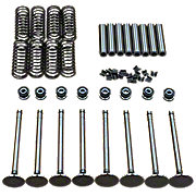 IHS3306 - Valve Train Kit