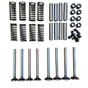 IHS3311 - Valve Train Kit