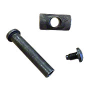 IHS3314 - Premium Shift Lever Repair Pin Kit
