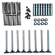 IHS3318 - Valve Train Kit