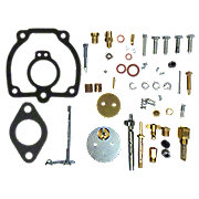 IHS3319 - Premium Carburetor Repair Kit