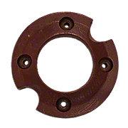 IHS331 - Wheel Weight Set