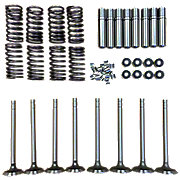 IHS3321 - Valve Train Kit