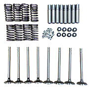 IHS3324 - Valve Train Kit