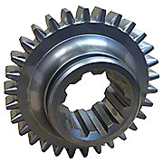 IHS3337 - 4th and 5th Speed Sliding Gear