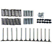 IHS3347 - Valve Train Kit