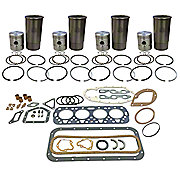 IHS3374 - Base Engine Kit