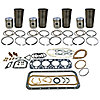 Base Engine Kit IHS3374