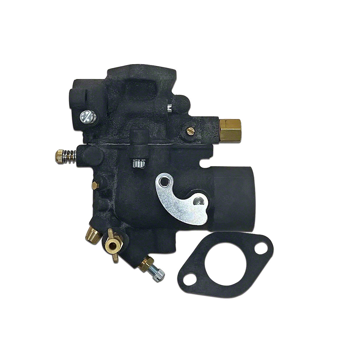 IHS3383 Carburetor for Farmall H