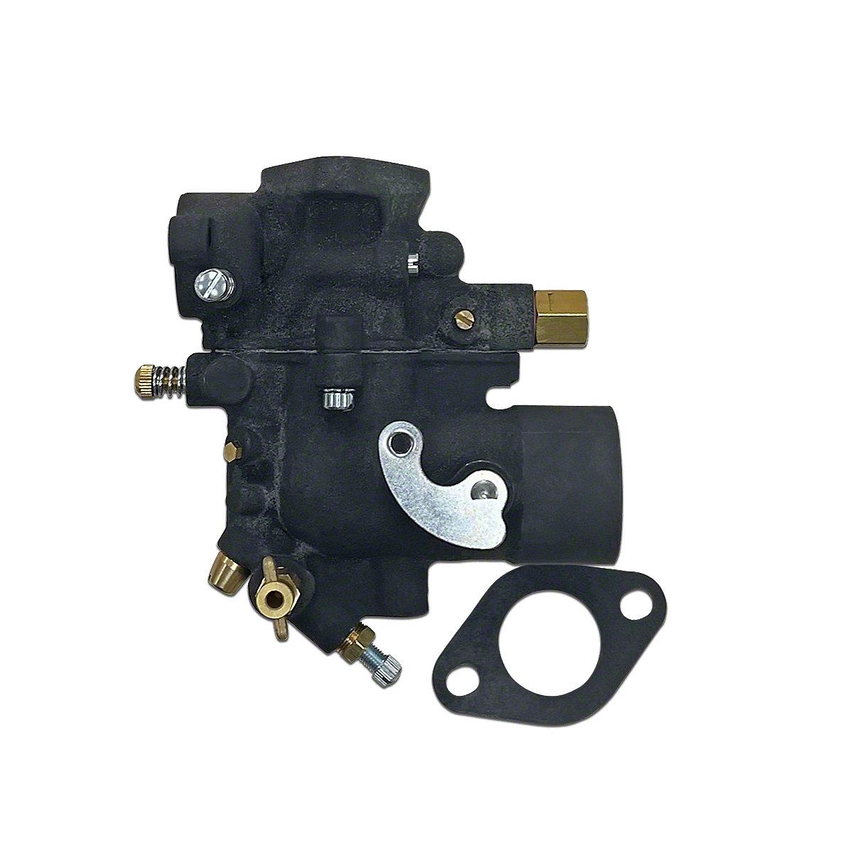 IHS3383Carburetor for Farmall H