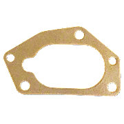 IHS3431 - Oil Pump Body (Cover) Gasket