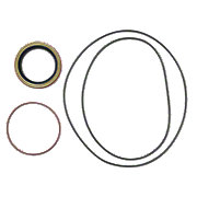 IHS3455 - Brake Disc Seal Kit