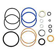 IHS3473 - Hydraulic Cylinder Seal Kit