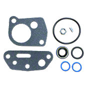 IHS3511 - Thompson Hydraulic Pump Gasket, O-Ring and Seal Kit