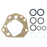 IHS3530 - Thompson Power Steering Pump O-ring and Gasket Kit