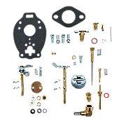 IHS3607 - Premium Carburetor Repair Kit