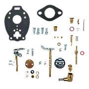 IHS3609 - Premium Carburetor Repair Kit