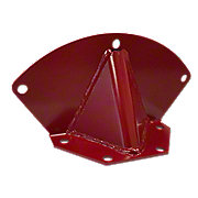 IHS3623 - Right Hand Seat Support Base Bracket