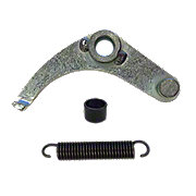IHS3631 - Shifter Control Arm Repair Kit