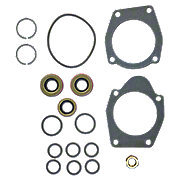 IHS3653 - Thompson Hydraulic Pump Seal, O-Ring and Gasket Set
