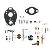 IHS3654 - Premium Carburetor Repair Kit