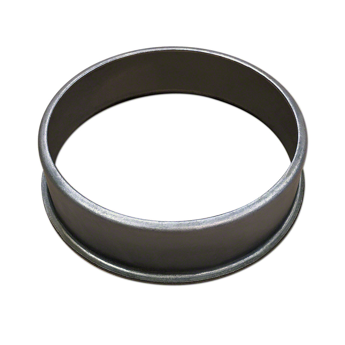IHS3655 Front Wheel Seal Retainer (Wear Sleeve)