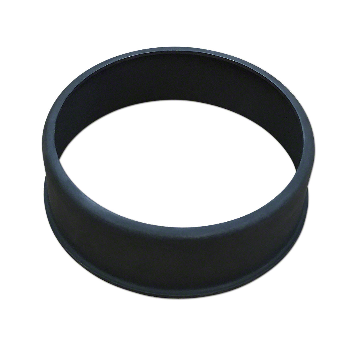 IHS3658 Front Wheel Seal Retainer (Wear Sleeve)