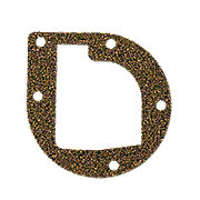 IHS3712 - Governor Housing Gasket