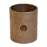 IHS3738 - Piston Wrist Pin Bushing