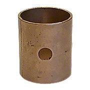 IHS3738 - Piston Wrist Pin Bushing