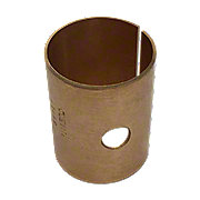 IHS3747 - Piston Wrist Pin Bushing